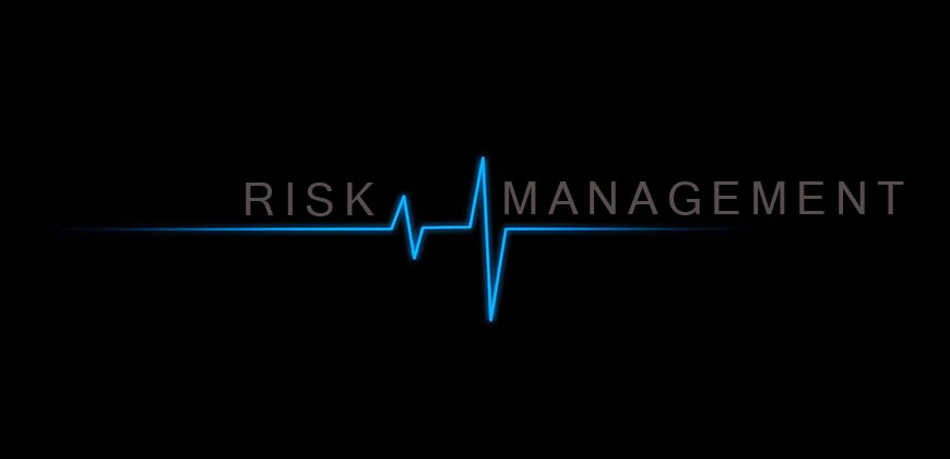 COVID-19 Pandemic - Global Risk Management Response