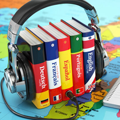 Why Learn a Foreign Language