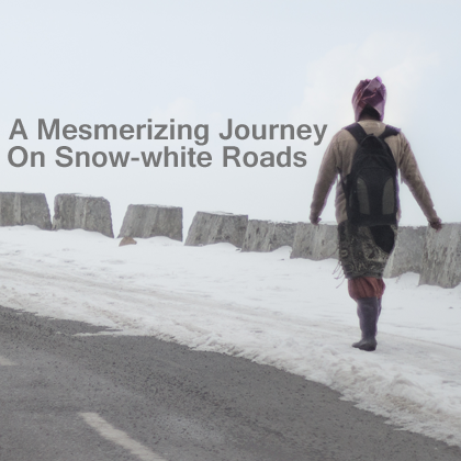 A-Mesmerizing-Journey-on-Snow-White-Roads