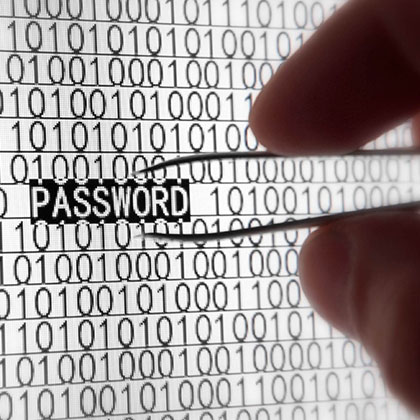 Passwords-The-First-Step-to-Safety